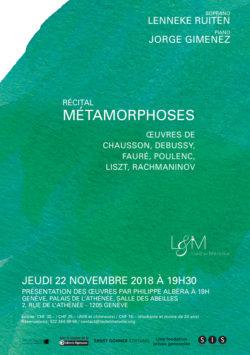 Affiche_metamorphoses_A5_