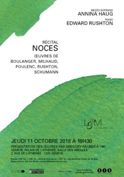 Affiche_noces