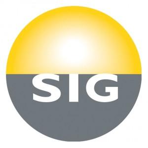 SigLogo_CMYK
