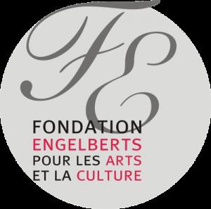 logo-Fondation-engelberts