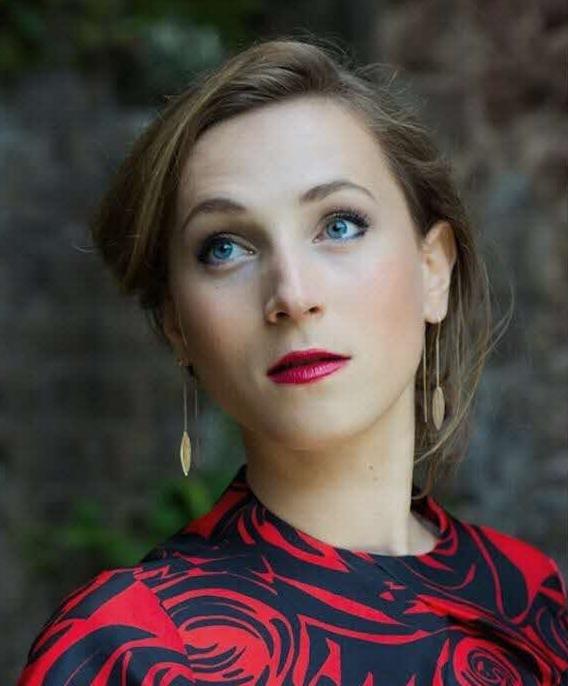 Céline Mellon