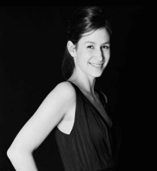 Claire Schwob