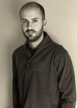 Jorge Giménez