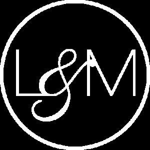 logo L&M