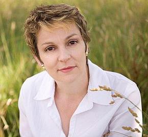 Marie Cécile Bertheau