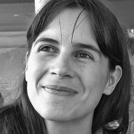 Mathilde Reichler