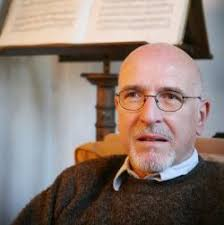 Pierre Michot
