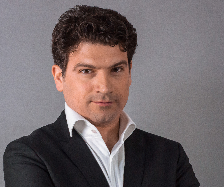 Valerio Contaldo